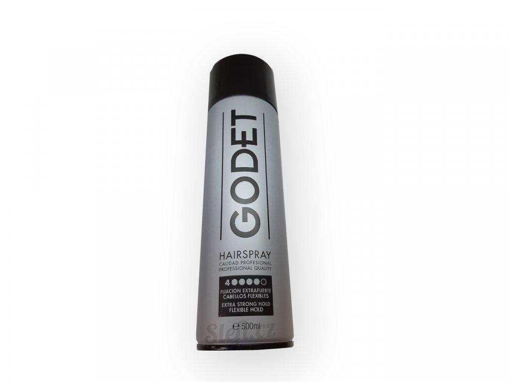 Godet500