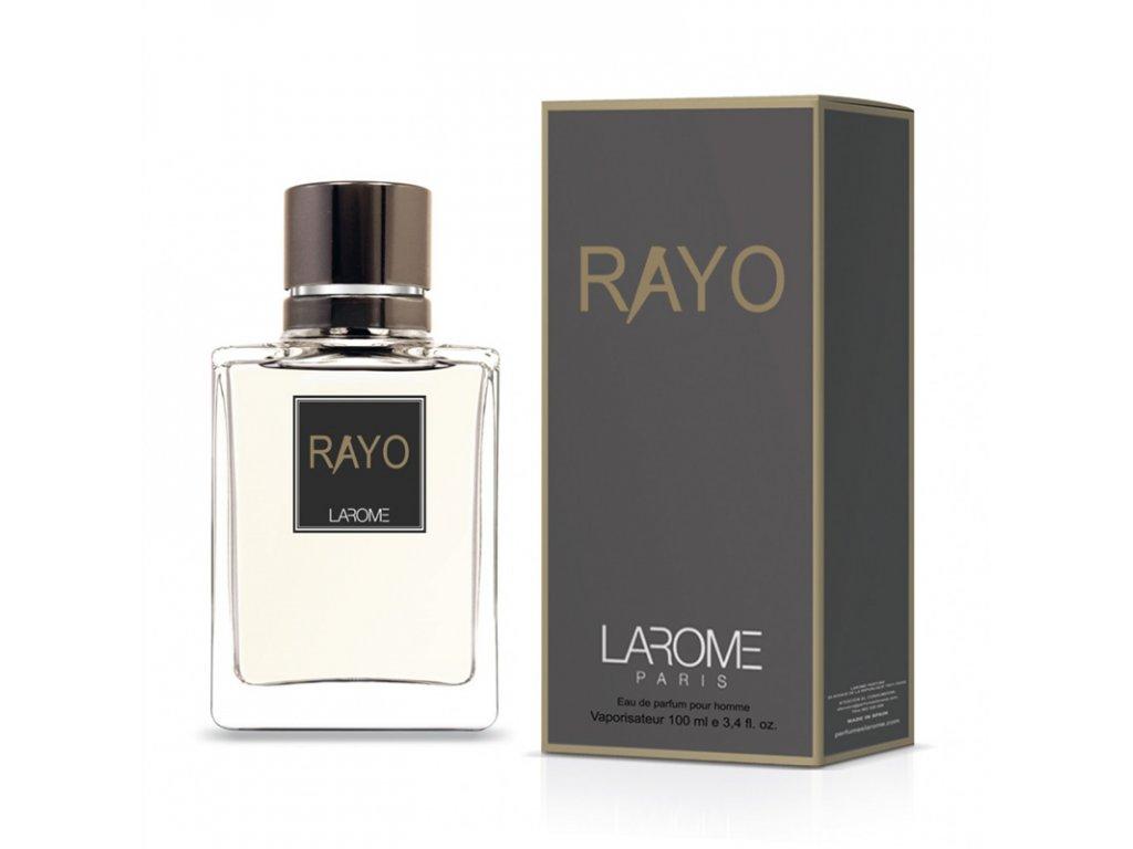 13M Rayo (Velikost balení 8ML TESTER, Vonná charakteristika Acqua di Gio Pour Homme Armani)