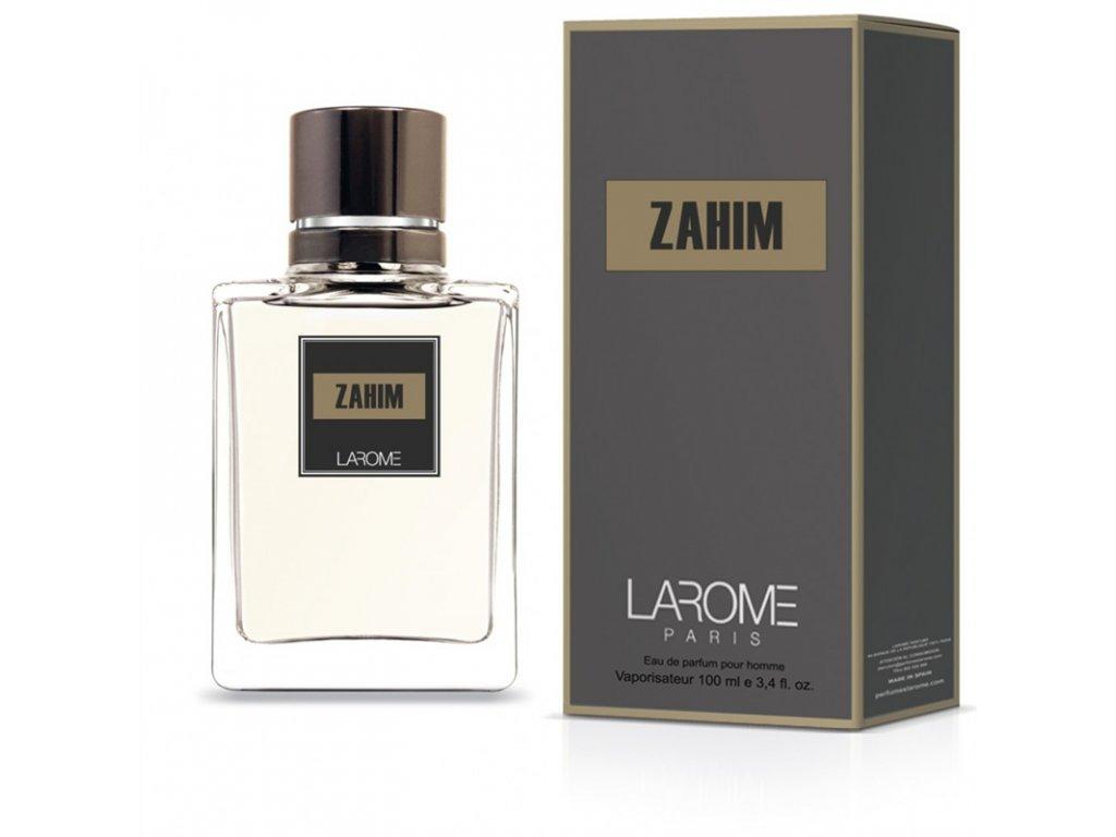 14M Zahim (Velikost balení 8ML TESTER, Vonná charakteristika Acqua di Gio Pour Homme Armani)