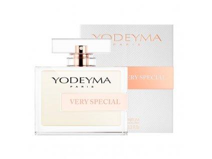 Very Special (parfémovaná voda 100)