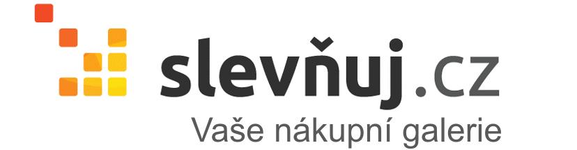 Slevnuj.cz