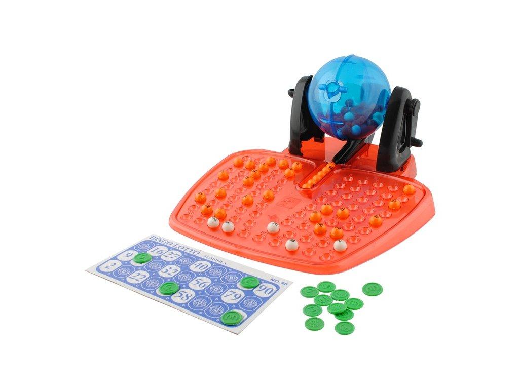 4169 hra bingo 1556