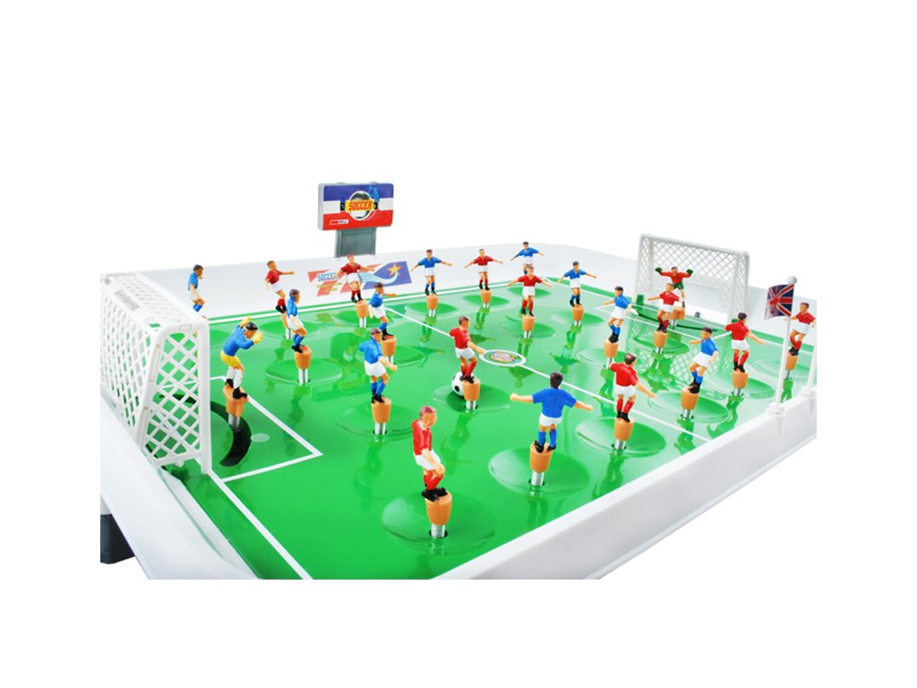 6017 stolni fotbal 22 hracu na pruzinach 1499