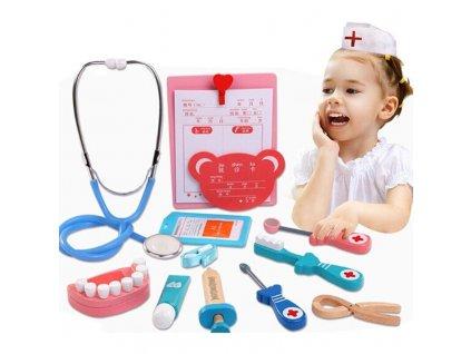 47024 detska doktorska sada