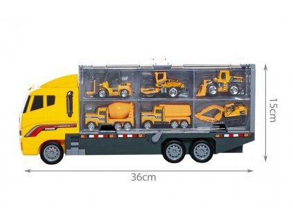 50513 32 kamion s 6x auticky stavebnictvi 10764