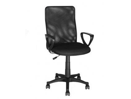 pol pl Fotel biurowy MESH FB10912 14687 3