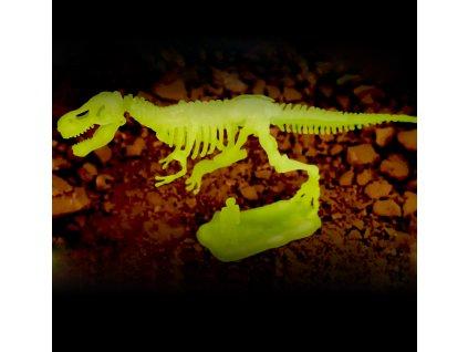 51455 sada pro male archeology tyranosaurus rex