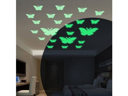 60636 svitici motylci