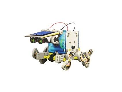 5531 1 solarbot 14v1 o103