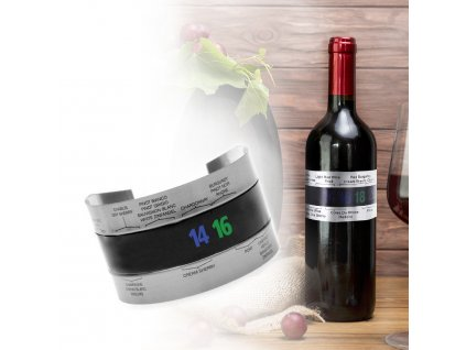 0044733 teplomer na vino