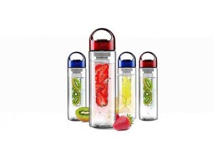 5762 1 unikatni lahev na vodu