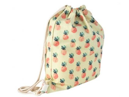 pol pl Plecak worek ananas 12792 4