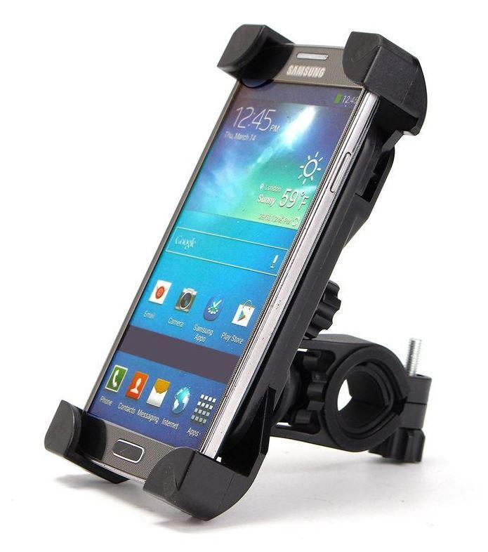 GFT Držák mobilu na kolo