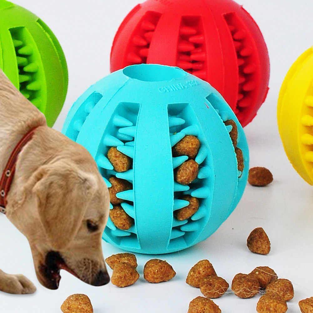 B2B Žvýkací míček pro psy R211