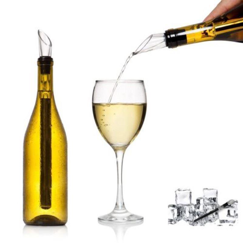 GFT Chladící tyčinka na víno