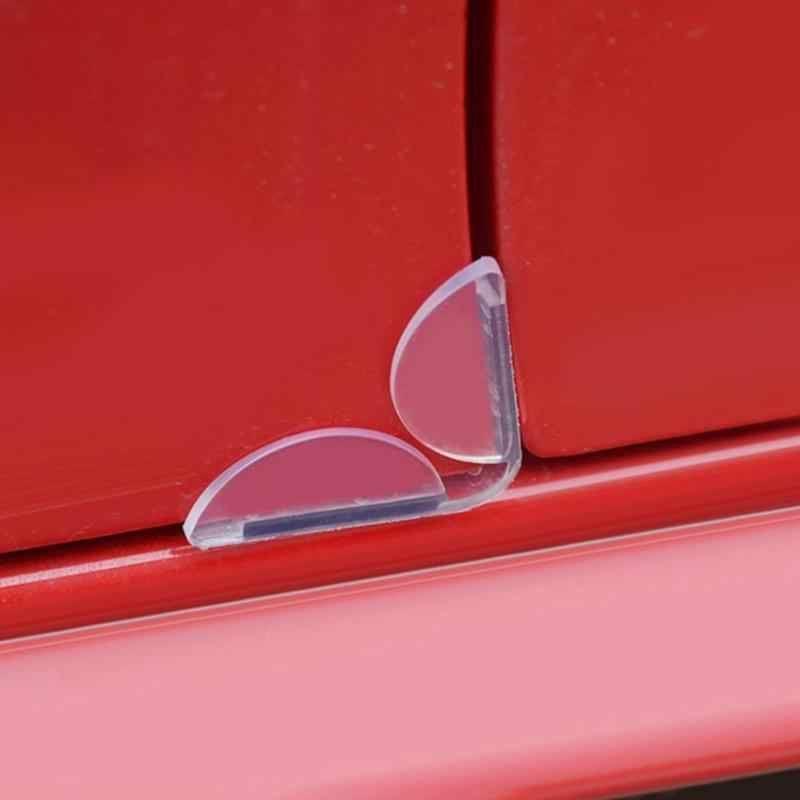 B2B Ochrana rohů u auta E719