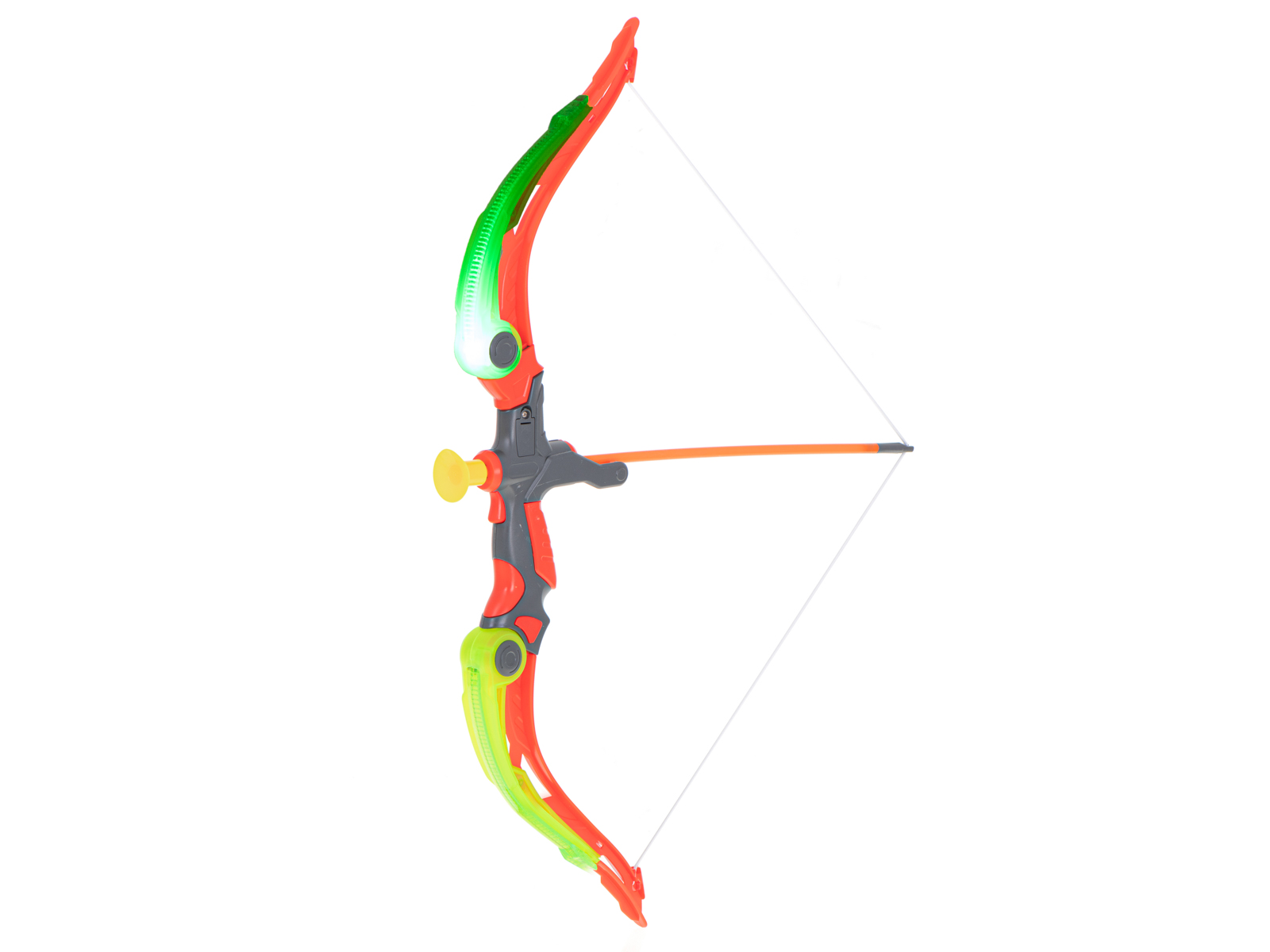 KIK Archery Set Luk s šípy a terčem, KX6176