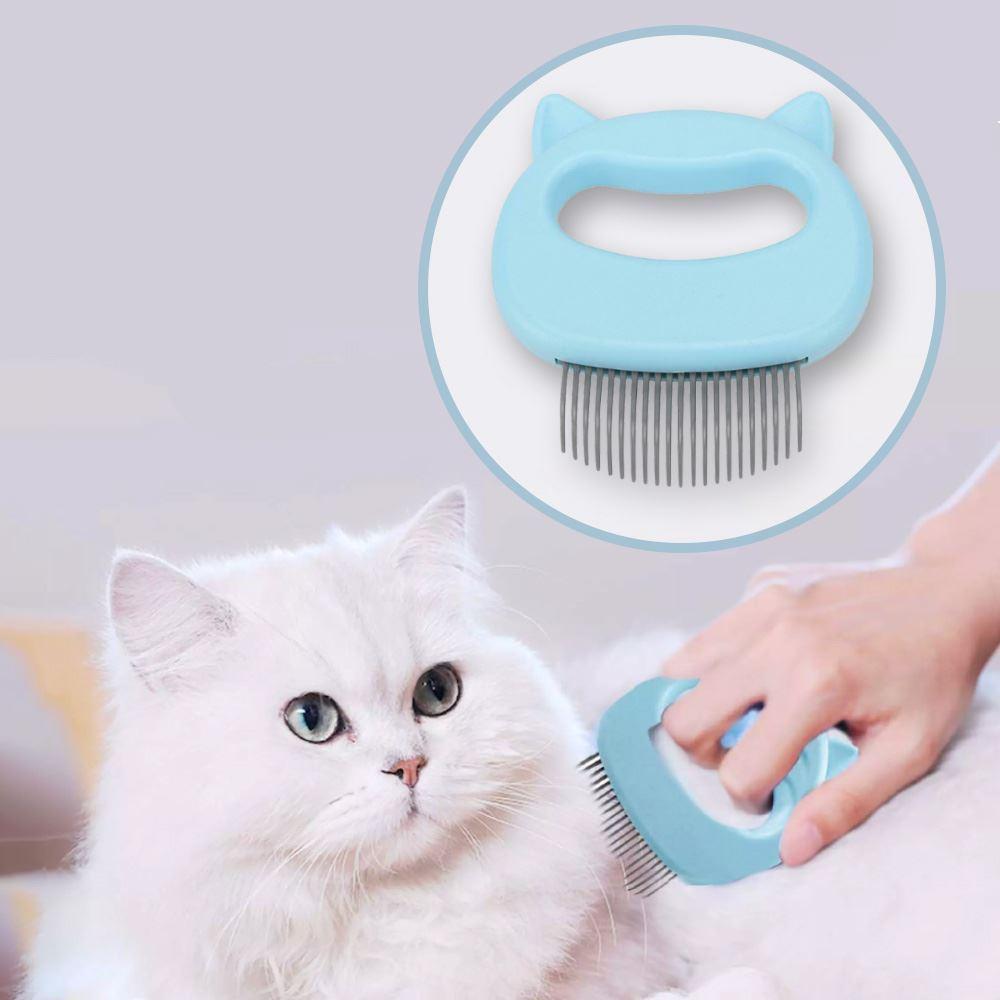 GFT Kartáč pro kočky