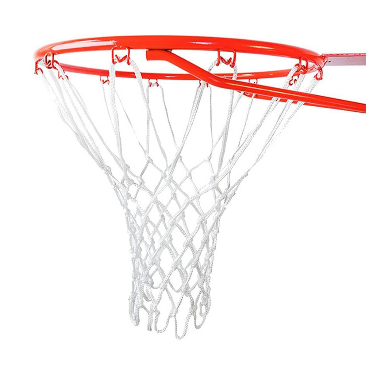 APT AG300A Basketbalová síťka