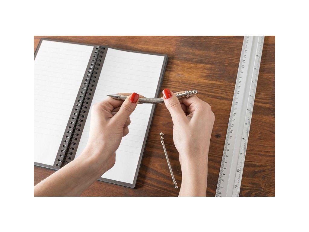 eng pl Fidget Think ink pen 1869 1