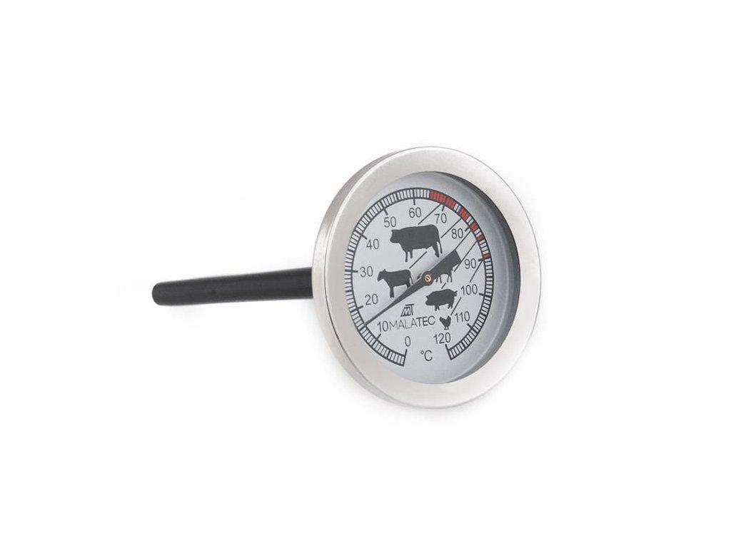 pol pl Termometr do pieczenia bitumiczny 5725 12