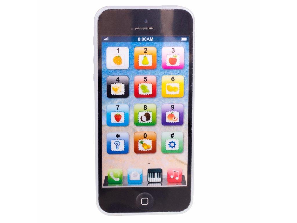 35351 1 detsky telefon smartphone kx6981