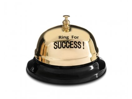 eng pl Table ring for SUCCESS 2192 3