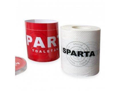 42812 toaletni papir sparta