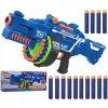43511 2 detsky samopal pistole blaze storm nerf