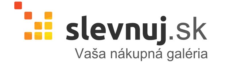 Slevnuj.sk