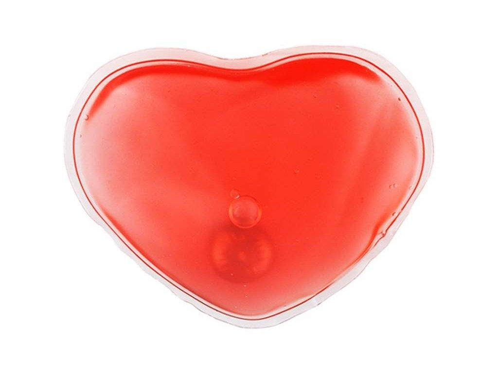 21350 9 ohrivac rukou i tela srdce 905