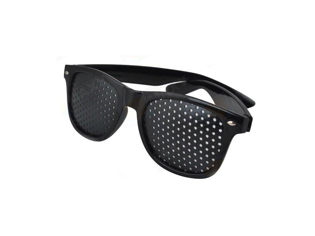 5612 1 ajurvedske bryle pro zlepseni zraku