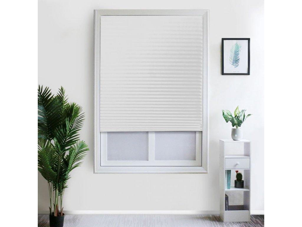 59175 3 okenni roleta 90 x 180 cm