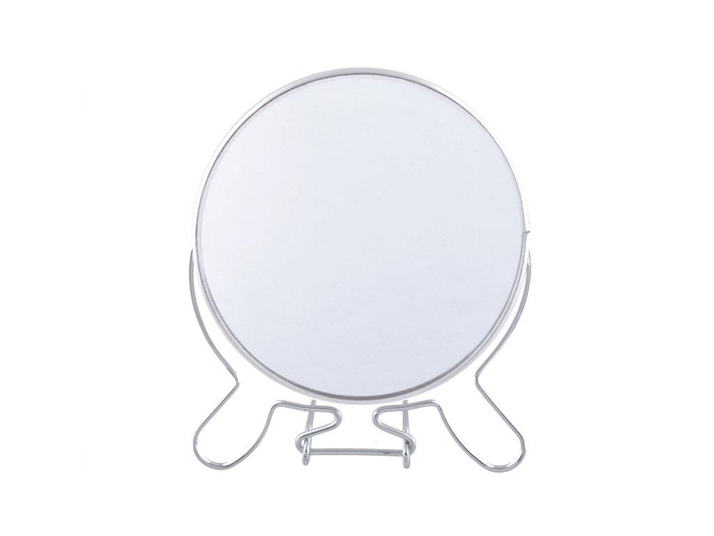 5171 1 oboustranne zvetsovaci zrcatko 13cm 1730