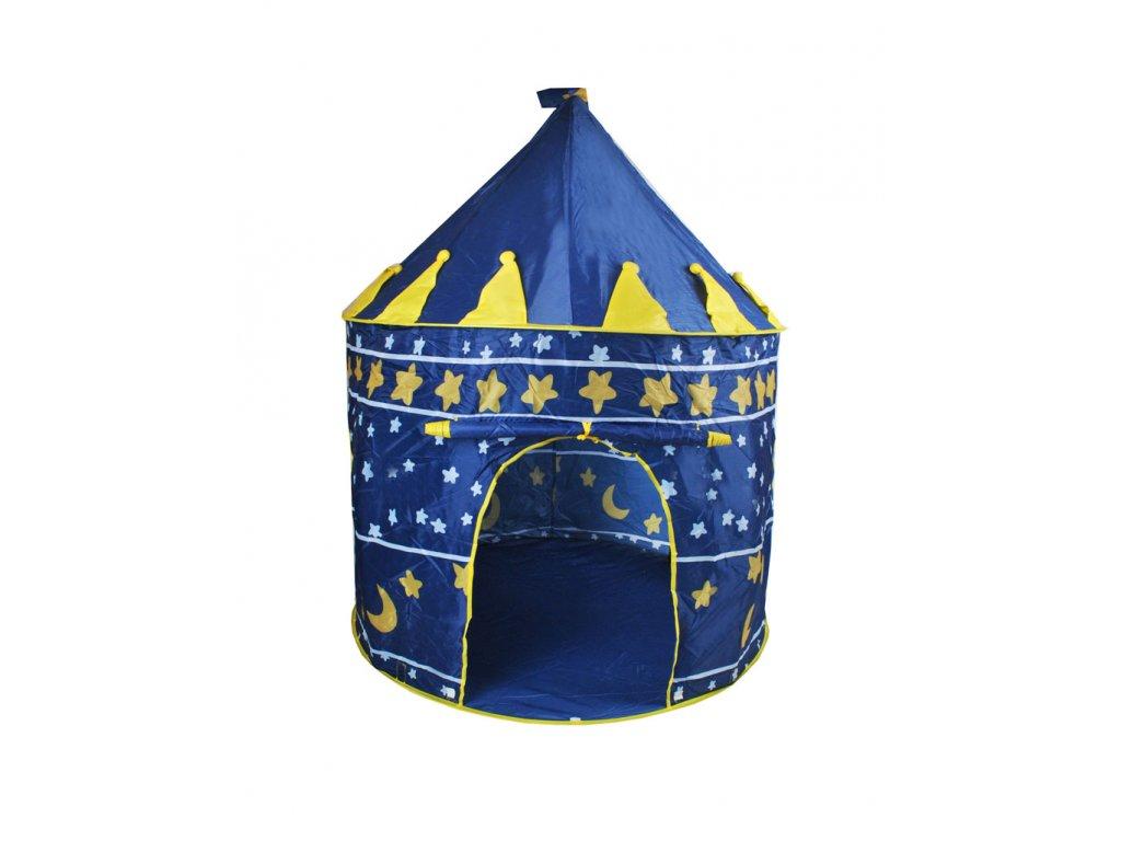 4757 3 stan pro deti hrad modry 1163
