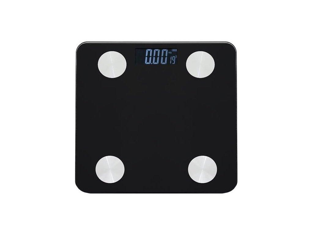 23690 analyticka osobni vaha bluetooth 180kg 6666