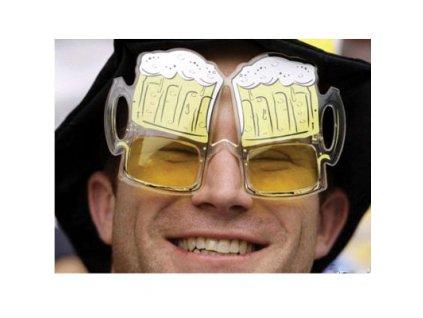 eng pl Beer googles 38 4