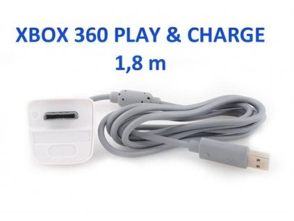 21329 5 adapter play charge xbox 360 453