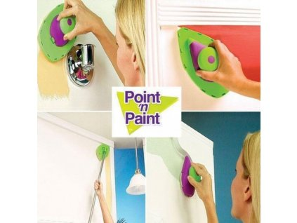 53366 pomucka pro snadne malovani point and paint