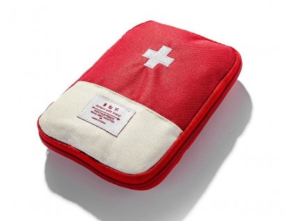 eng pl First aid pouch 2766 7