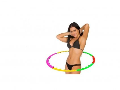 20942 13 masazni obruc hula hoop 251