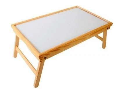 0019779 snidanovy stolek do postele