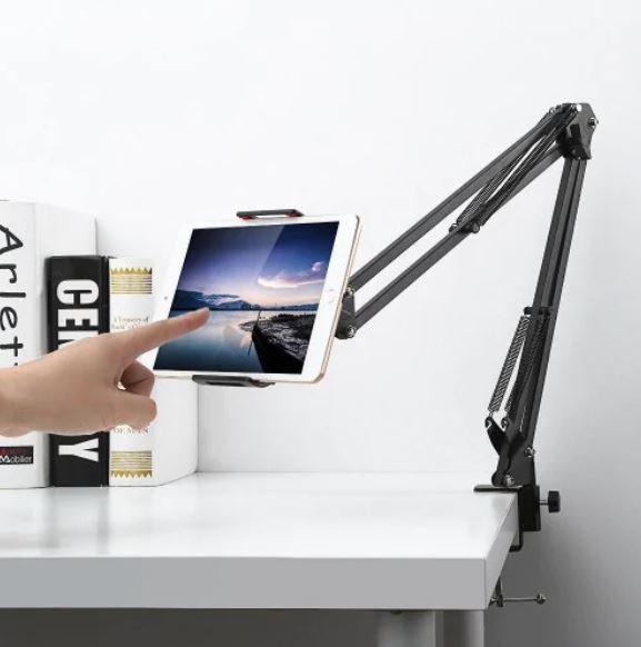 GFT Stolný držiak telefónu / tabletu