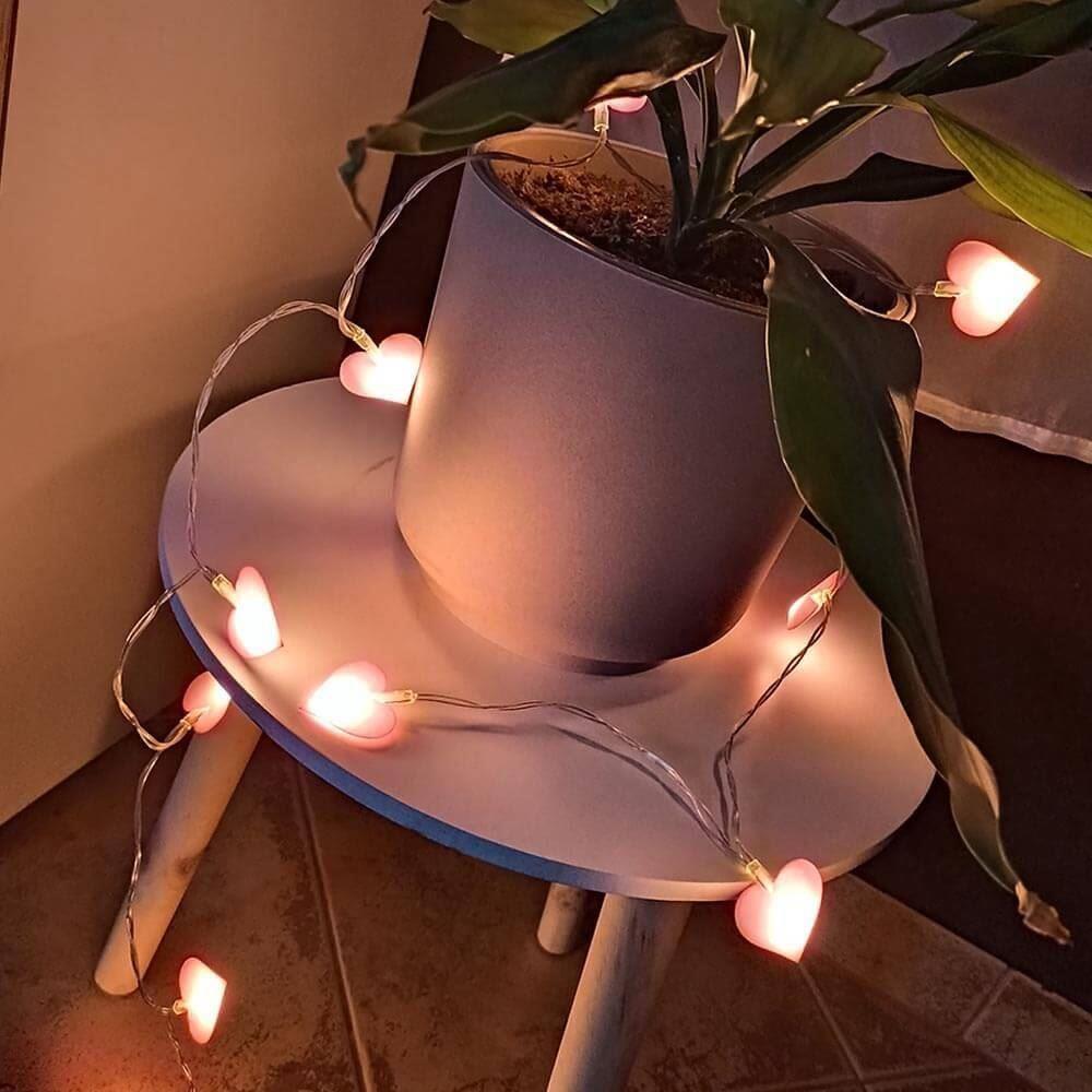 GFT 3D motýliky na stenu - čierna