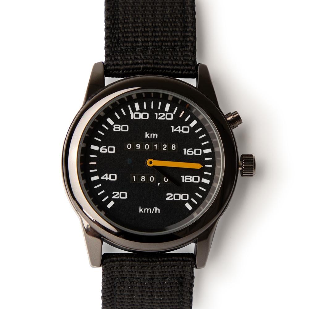 Sfera Hodinky tachometer, 02826
