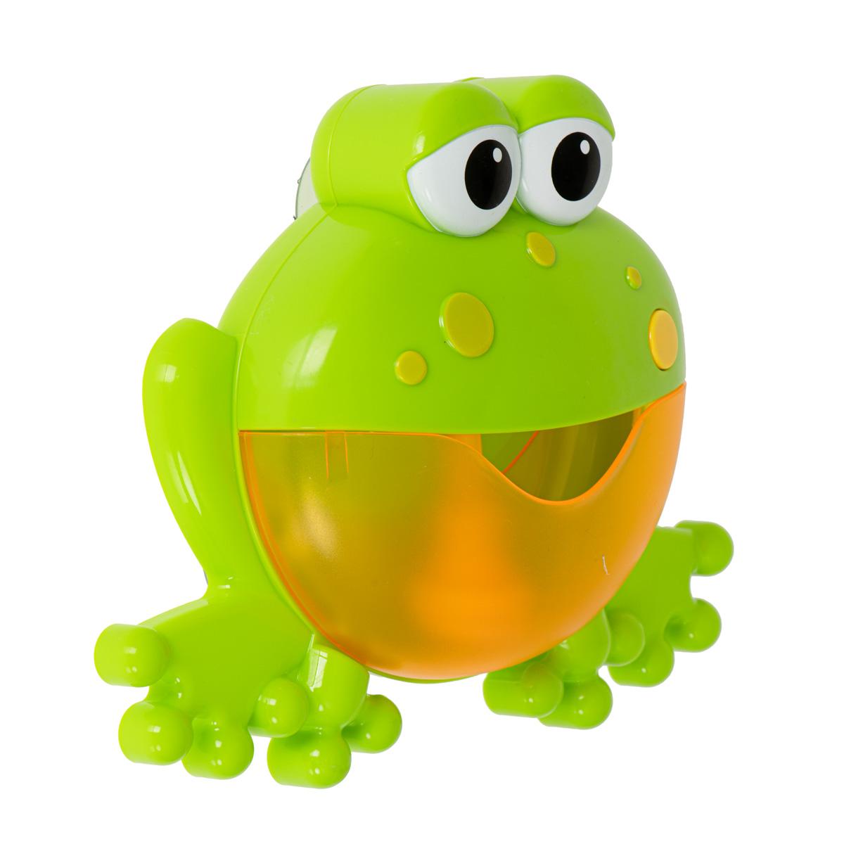 KIK Bublinkovače do vane žaba, KX7219_1