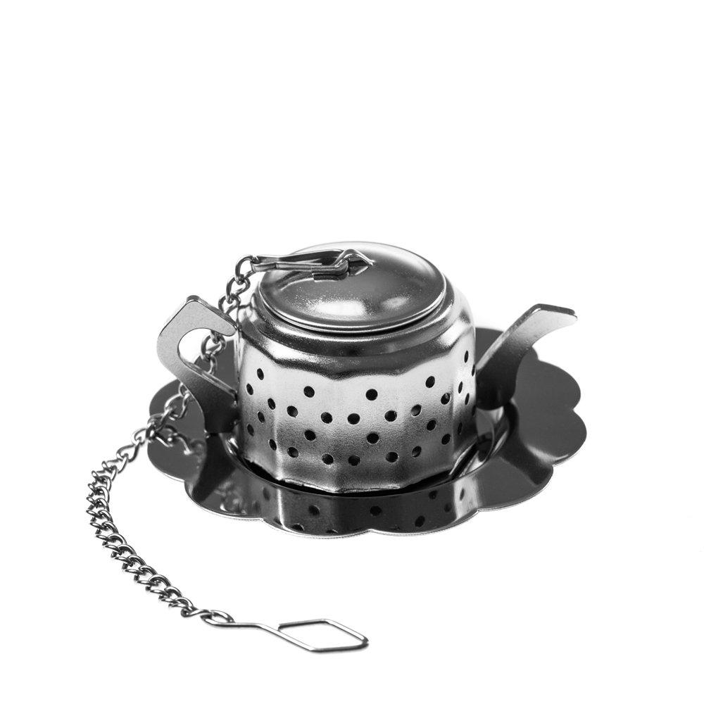 Master Sitko na čaj - TEA