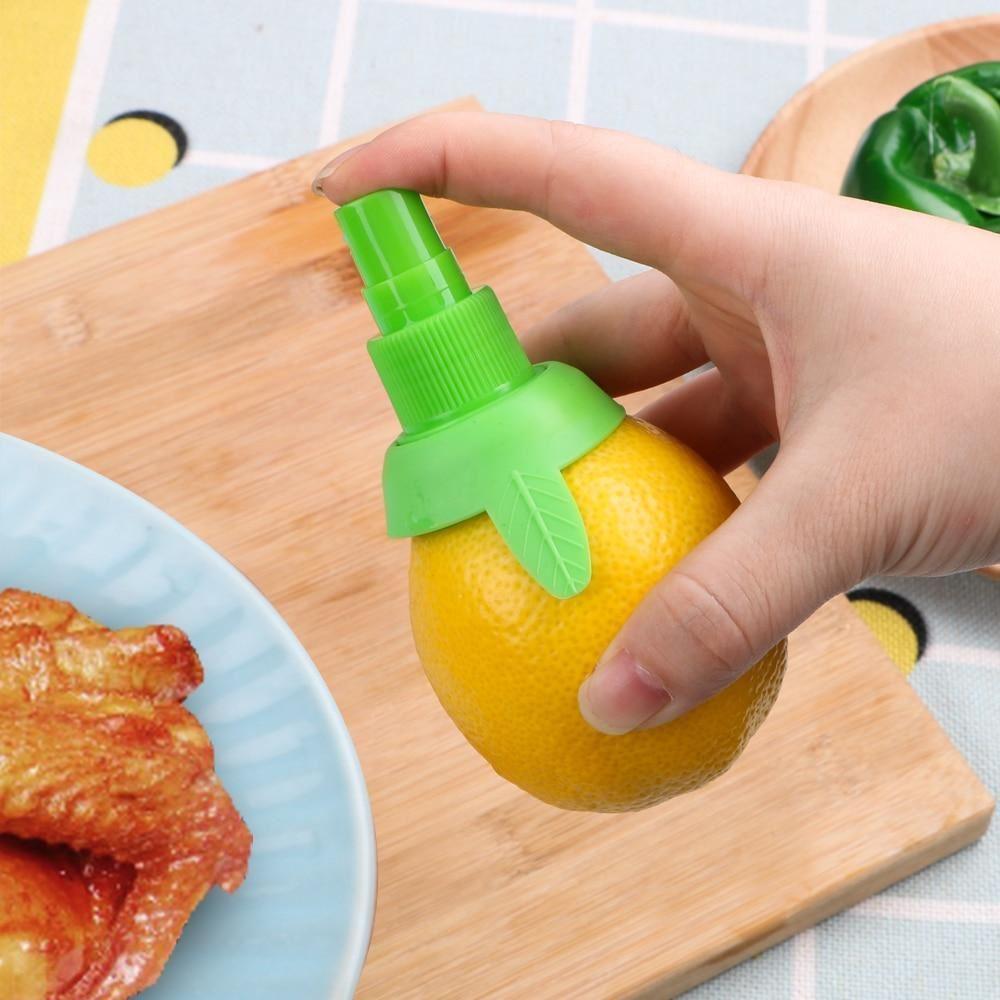 GFT Rozprašovač na citrusy