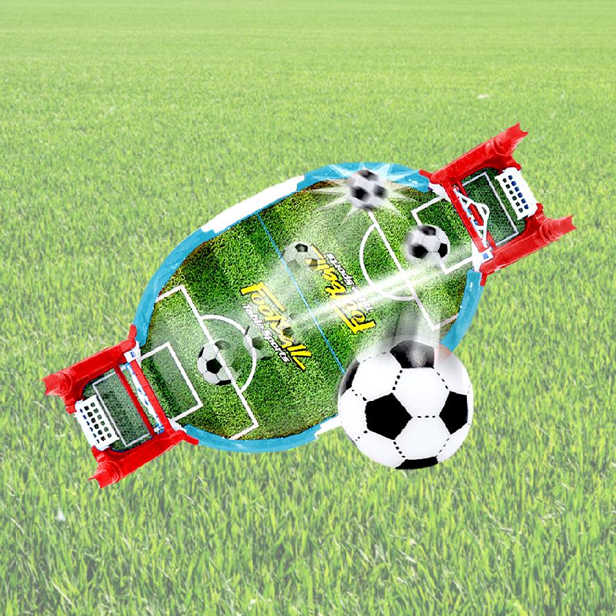 GFT stolný futbal
