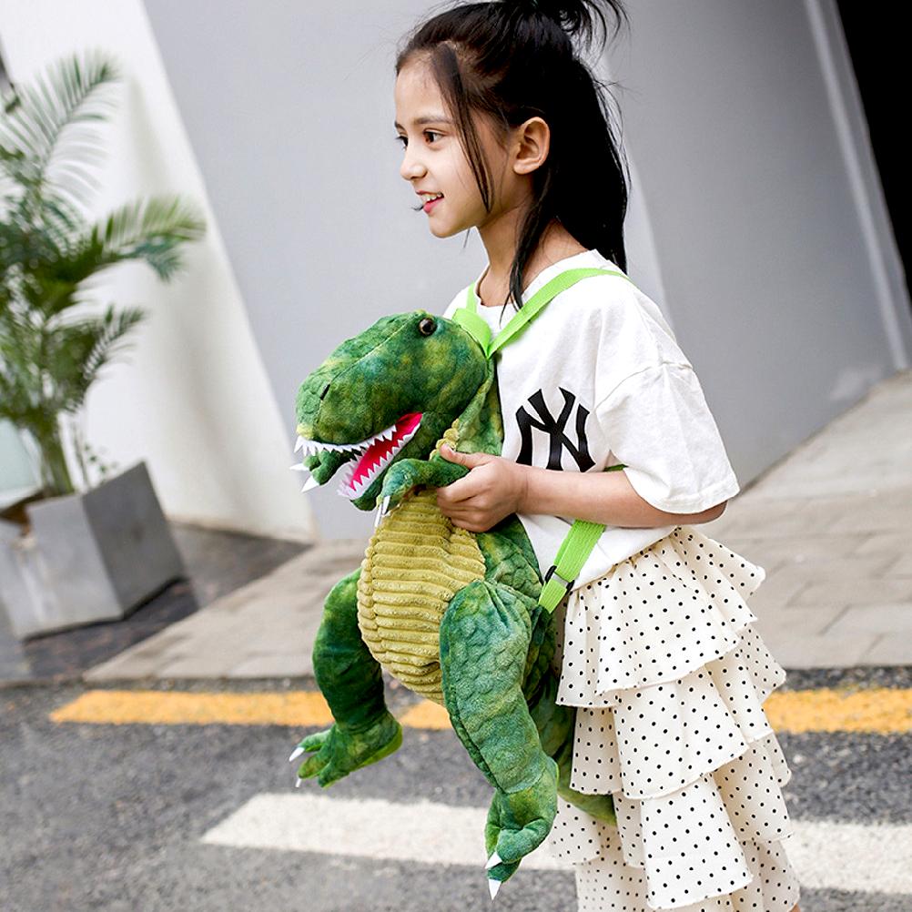 GFT batoh dinosaurus